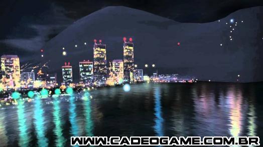 http://img.youtube.com/vi/OZ7MLijb_ko/maxresdefault.jpg