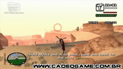 http://img.youtube.com/vi/12Kh4TChAMc/maxresdefault.jpg