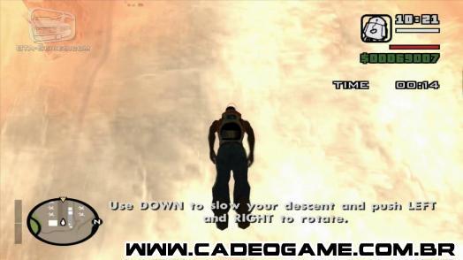 http://img.youtube.com/vi/o0uDGBl--q0/maxresdefault.jpg