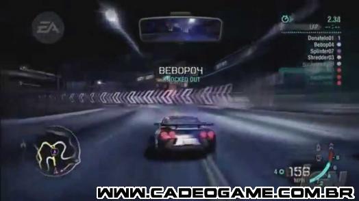 http://img.youtube.com/vi/cGDNg5nZzB0/maxresdefault.jpg