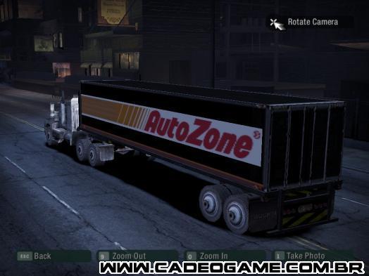 http://www.cadeogame.com.br/z1img/01_08_2014__12_59_4381420d1e72278dbe56e2504d2dcadf77bed96_524x524.jpg