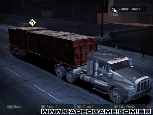 http://www.cadeogame.com.br/z1img/01_08_2014__12_59_48699229502973479aedd10b0568f5339003a90_524x524.jpg