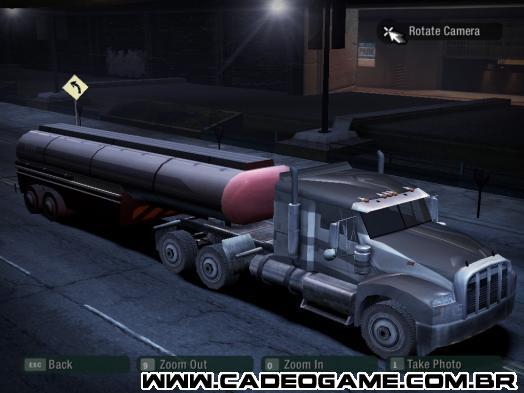http://www.cadeogame.com.br/z1img/01_08_2014__12_59_5633376d70dd5d02ec54b94d0dfb3dc4959f32d_524x524.jpg