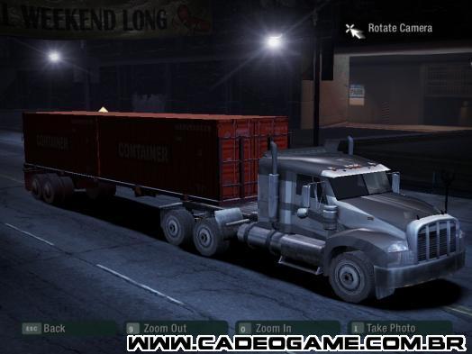 http://www.cadeogame.com.br/z1img/01_08_2014__13_00_0470348ad59c0e72d81692172a9cec819690b9f_524x524.jpg