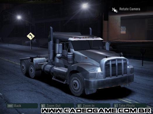 http://www.cadeogame.com.br/z1img/01_08_2014__13_00_1049522287000a4cec6d306d8a8619fc0438459_524x524.jpg