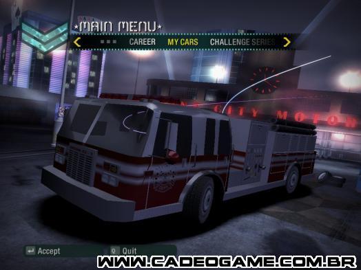 http://www.cadeogame.com.br/z1img/01_08_2014__13_00_1397423624757fa2011ad40c186d93b8c73d2f5_524x524.jpg