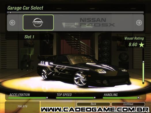 http://www.cadeogame.com.br/z1img/01_08_2014__13_00_3593556eb5e0990472b14773d411f7b3a1f62b2_524x524.jpg