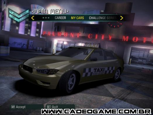 http://www.cadeogame.com.br/z1img/01_08_2014__13_01_0949011393fdf93e0a97bcb7c1401a089439bc2_524x524.jpg