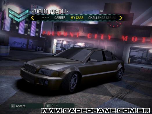 http://www.cadeogame.com.br/z1img/01_08_2014__13_01_1598428a58737b45be617c19f3ee87597463765_524x524.jpg