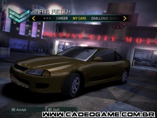 http://www.cadeogame.com.br/z1img/01_08_2014__13_01_235583284291e425f92dc0427aff3991527fb21_524x524.jpg