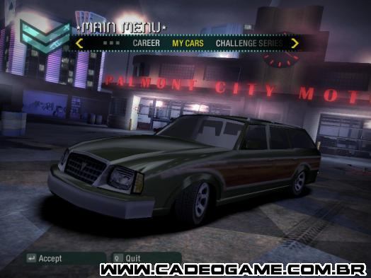 http://www.cadeogame.com.br/z1img/01_08_2014__13_01_3080128449e25b0387fd5be61fe68dc980ee37c_524x524.jpg