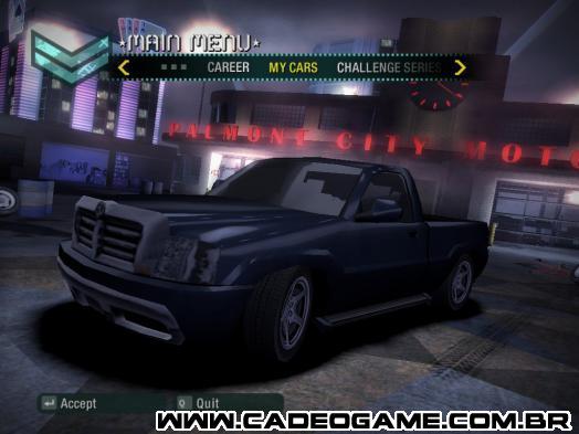 http://www.cadeogame.com.br/z1img/01_08_2014__13_01_34824224f911a774508d21e52f50551815aeb98_524x524.jpg
