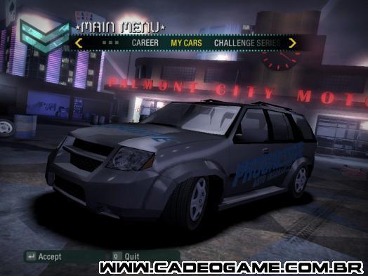 http://www.cadeogame.com.br/z1img/01_08_2014__13_01_4361152cd0d8fb85e540719bbf78e975cb0af3f_524x524.jpg