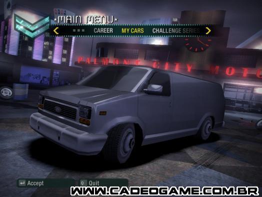 http://www.cadeogame.com.br/z1img/01_08_2014__13_01_4627765aa3e340789f5367a14e3f90dcbc3852a_524x524.jpg