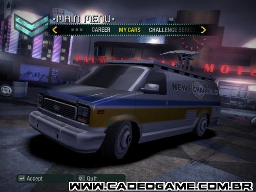 http://www.cadeogame.com.br/z1img/01_08_2014__13_01_5117014c77abba46376595c54d3d93174e418a6_524x524.jpg