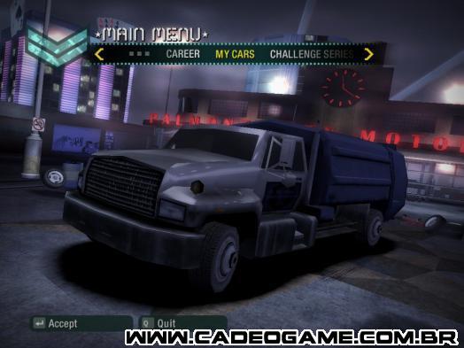 http://www.cadeogame.com.br/z1img/01_08_2014__13_01_5955344ff0146c3a4a0daf43fecf0de13c2082c_524x524.jpg