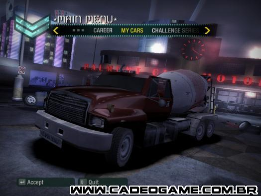 http://www.cadeogame.com.br/z1img/01_08_2014__13_02_0371323be42980812b00bfb43cfdac40753badf_524x524.jpg