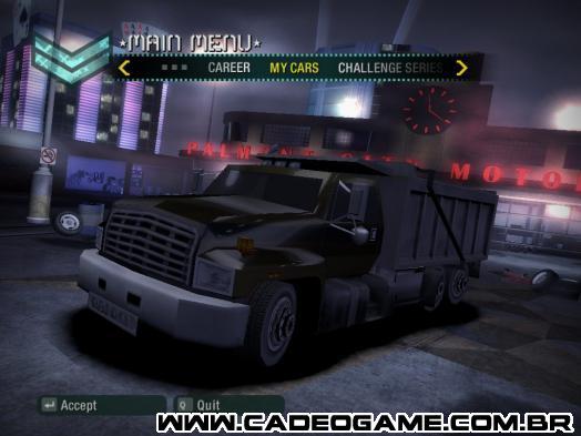 http://www.cadeogame.com.br/z1img/01_08_2014__13_02_0698944a656c89d0fd305a2c1eb06168e3048b9_524x524.jpg