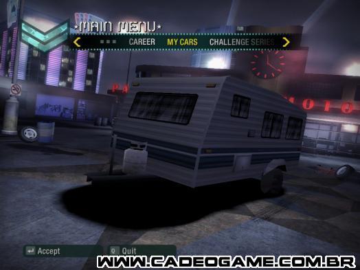 http://www.cadeogame.com.br/z1img/01_08_2014__13_02_14829306f23b6251ed13d873c6e20d98cfda53a_524x524.jpg