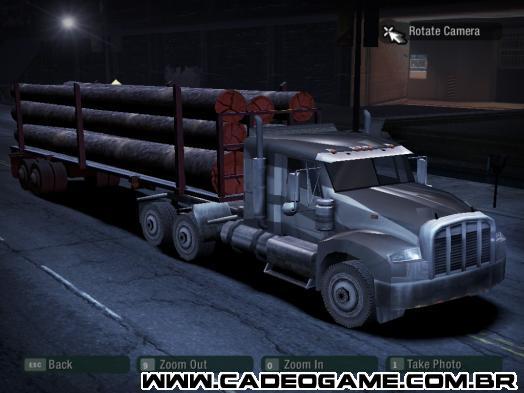 http://www.cadeogame.com.br/z1img/01_08_2014__13_02_1818220dc199df2e8753abc19c7a4d0f6ed439c_524x524.jpg