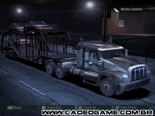 http://www.cadeogame.com.br/z1img/01_08_2014__13_02_2630392d839eb179df267dd005232d7e8eeffd6_524x524.jpg