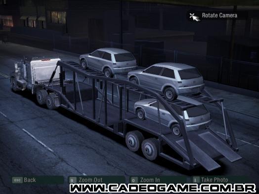 http://www.cadeogame.com.br/z1img/01_08_2014__13_02_309325461580ce31ec7e12a615e51d34ae70a8b_524x524.jpg