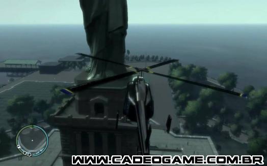 http://img.youtube.com/vi/_Aindm-0vvk/maxresdefault.jpg
