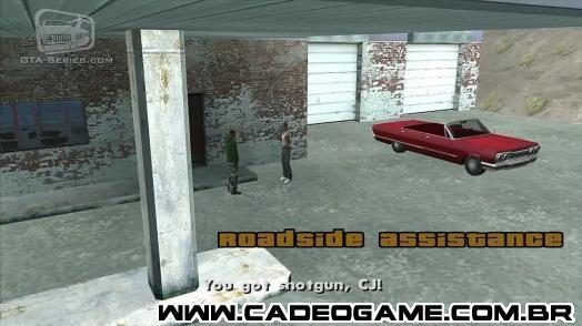 http://img.youtube.com/vi/UqweNvkOrtQ/maxresdefault.jpg