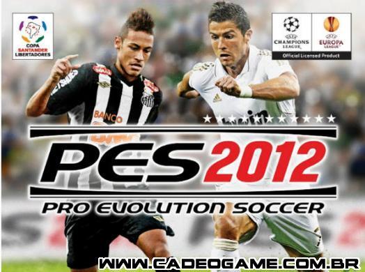 http://cdn.mundodastribos.com/269883-Lan%C3%A7ado-segunda-demo-de-%E2%80%98PES-2012%E2%80%99-para-PC-e-Xbox-360.jpg