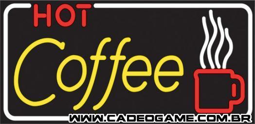 http://img4.wikia.nocookie.net/__cb20080605194713/es.gta/images/b/ba/Hot_Coffee.jpg