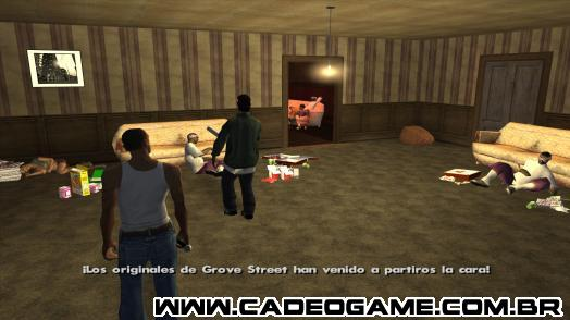 http://img2.wikia.nocookie.net/__cb20150511195310/es.gta/images/5/5a/ClThHoMission.jpg