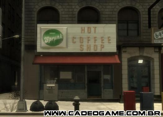 http://img4.wikia.nocookie.net/__cb20090418053257/es.gta/images/thumb/c/c8/Hot_Coffee_Shop.jpg/640px-Hot_Coffee_Shop.jpg