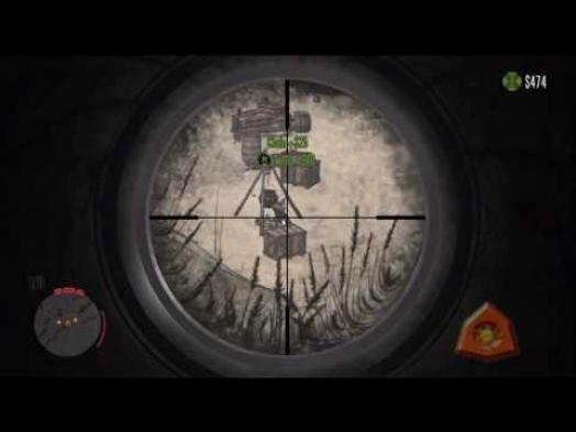 http://img.youtube.com/vi/JygxRQnG3kM/hqdefault.jpg