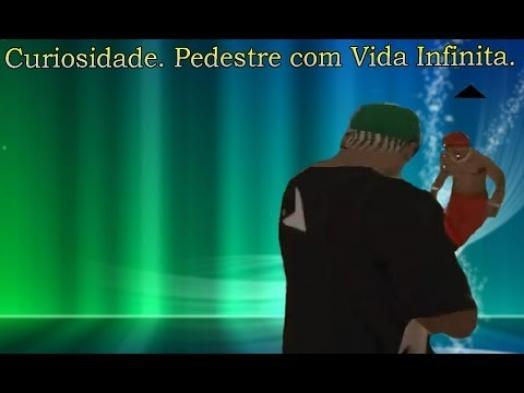 http://img.youtube.com/vi/0p9Tflp2eAQ/hqdefault.jpg