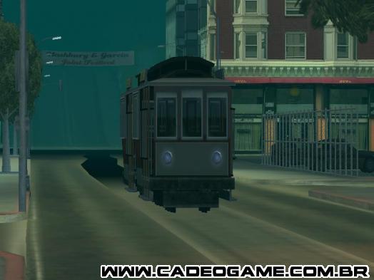 http://www.cadeogame.com.br/z1img/01_11_2010__18_38_29240729d1d631d03c0672608e26cf85a8a7c69_524x524.jpg
