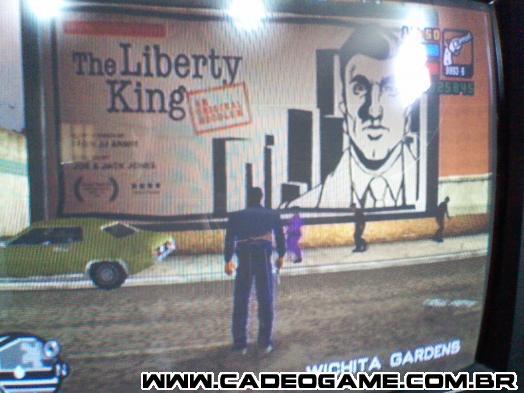 http://www.cadeogame.com.br/z1img/01_12_2011__13_53_11975543ab937d59d28306e1c44ab88dfb39d75_524x524.jpg