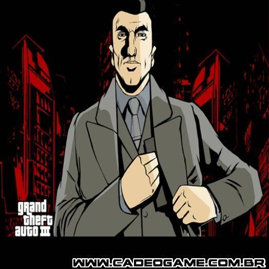 http://www.cadeogame.com.br/z1img/01_12_2011__14_29_254678280567a5b722038f4448fb09d09dabb47_524x524.jpg