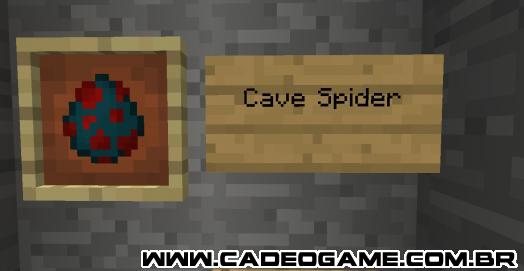 http://www.cadeogame.com.br/z1img/01_12_2012__11_16_134551861e06663f8044375b4b55c5d723ca549_524x524.png