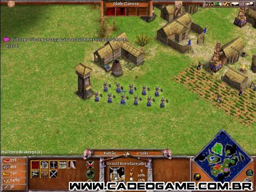http://www.cadeogame.com.br/z1img/02_01_2010__22_32_1720721f5e4d3a217054ff9c59ab14c83bc1edd_524x524.jpg