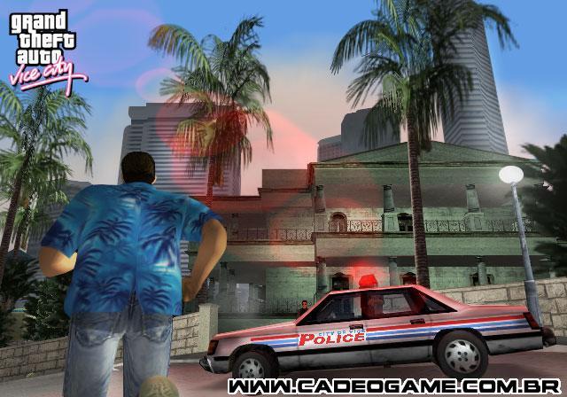 http://www.cadeogame.com.br/z1img/02_01_2012__11_19_03878213528d918d9e4e822c23b3cf4d6b075d8_640x480.jpg