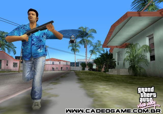 http://www.cadeogame.com.br/z1img/02_01_2012__11_19_048700161fd36f6f3b19d27555542273cd203b2_640x480.jpg