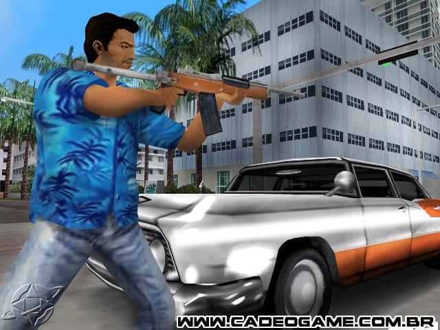 http://www.cadeogame.com.br/z1img/02_01_2012__11_19_07551247223b4e1f1dae1ce96ad1dbca55b50d0_640x480.jpg