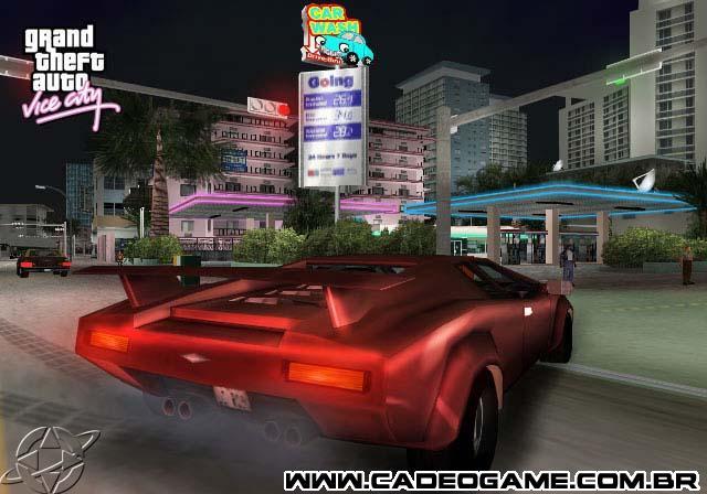 http://www.cadeogame.com.br/z1img/02_01_2012__11_19_07837947223b4e1f1dae1ce96ad1dbca55b50d0_640x480.jpg