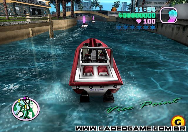 http://www.cadeogame.com.br/z1img/02_01_2012__11_19_083763502d3ec65989f62fcc6b2a1abeb860f79_640x480.jpg