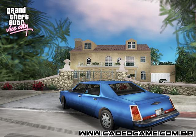 http://www.cadeogame.com.br/z1img/02_01_2012__14_00_48343334b0f432d82fd967b39dc83dfbd5f14e7_640x480.jpg