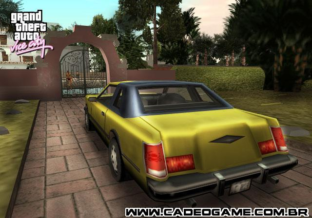 http://www.cadeogame.com.br/z1img/02_01_2012__14_00_48763824b0f432d82fd967b39dc83dfbd5f14e7_640x480.jpg