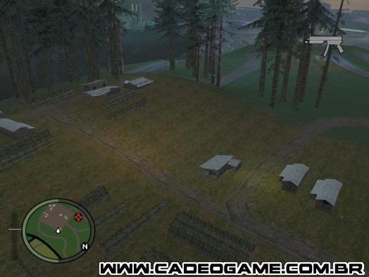 http://www.cadeogame.com.br/z1img/02_03_2009__14_43_4323201b28ecbcbbf68b8b81015f6ebc457d451_524x524.jpg