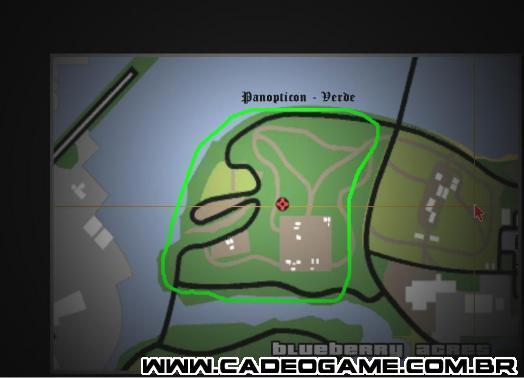 http://www.cadeogame.com.br/z1img/02_03_2009__14_50_03846689bbb261c49ae71fd850467492b5792fb_524x524.jpg