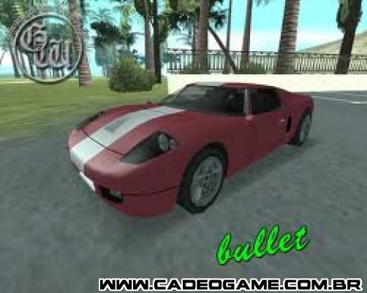 http://www.cadeogame.com.br/z1img/02_03_2012__00_31_14450904a15b8fb83c0cbf9e1a2983b59587c72_524x524.jpg