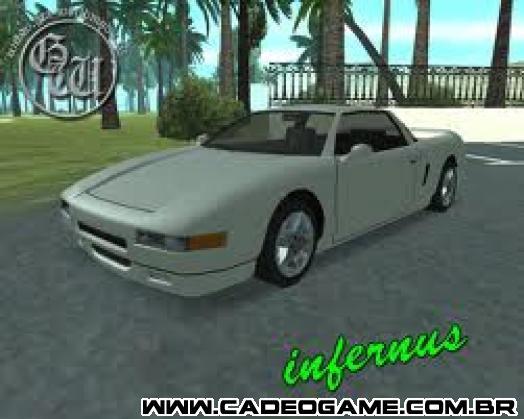 http://www.cadeogame.com.br/z1img/02_03_2012__00_31_1739673523515017ee273e970ae5a3240f888ac_524x524.jpg